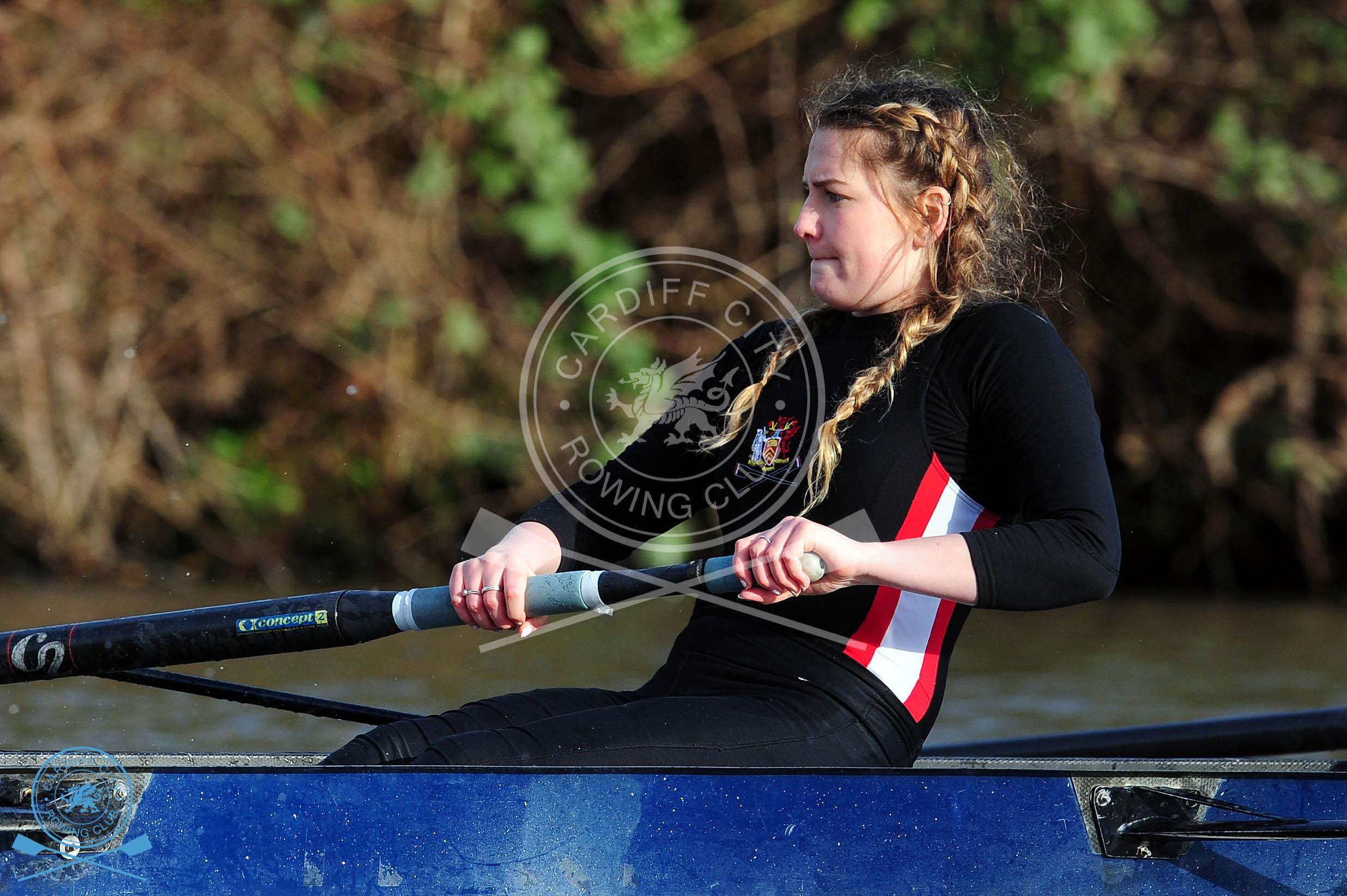DW_280119_Cardiff_City_Rowing_253.jpg