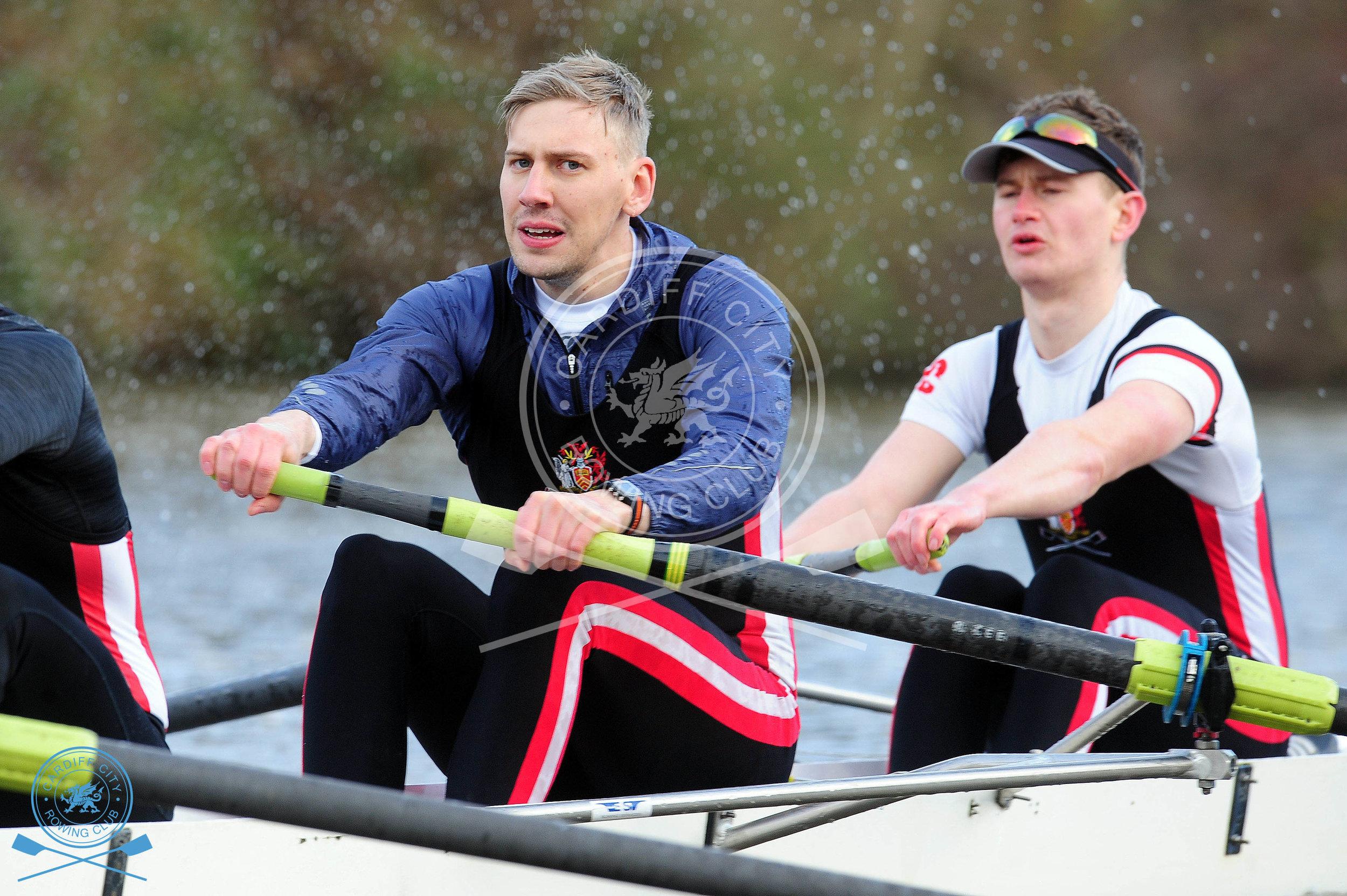 DW_280119_Cardiff_City_Rowing_260.jpg