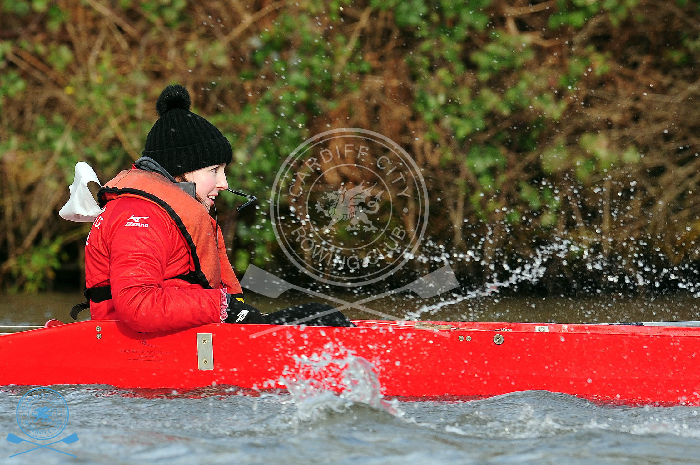 DW_280119_Cardiff_City_Rowing_263.jpg