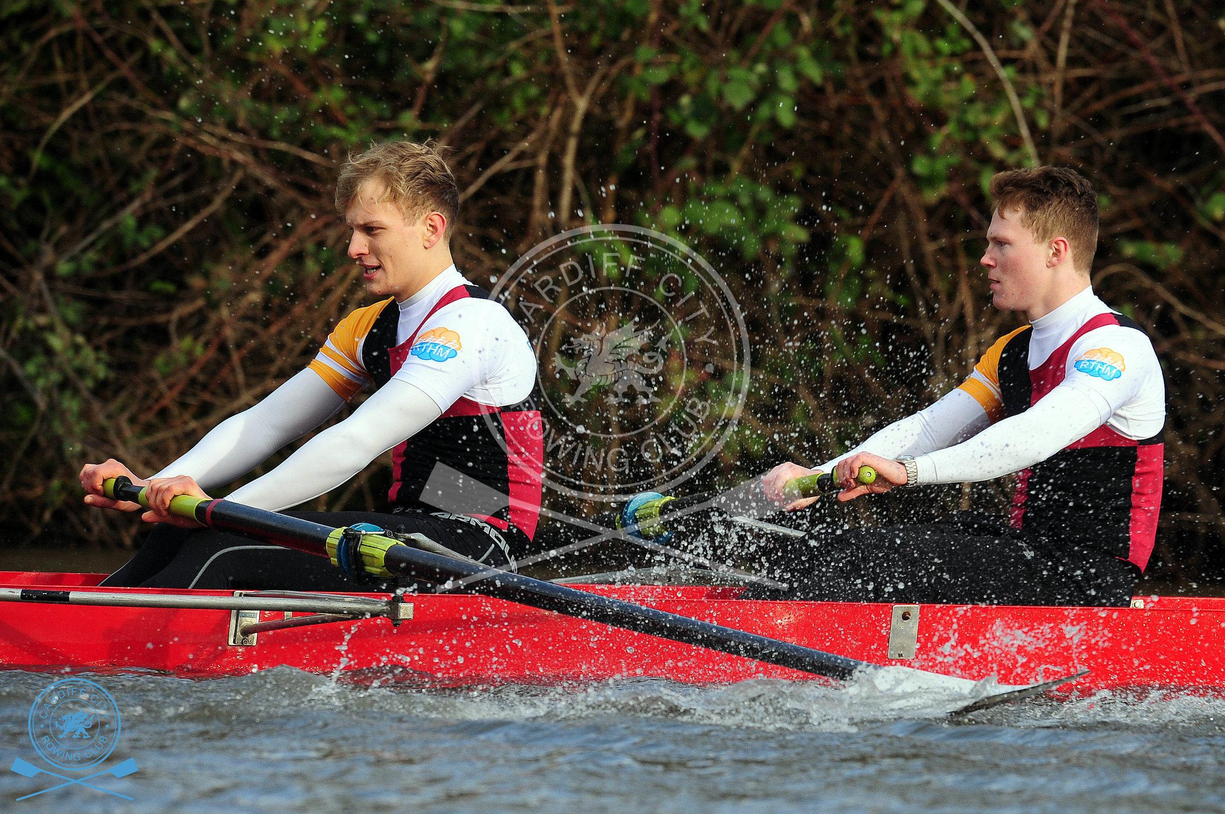DW_280119_Cardiff_City_Rowing_266.jpg