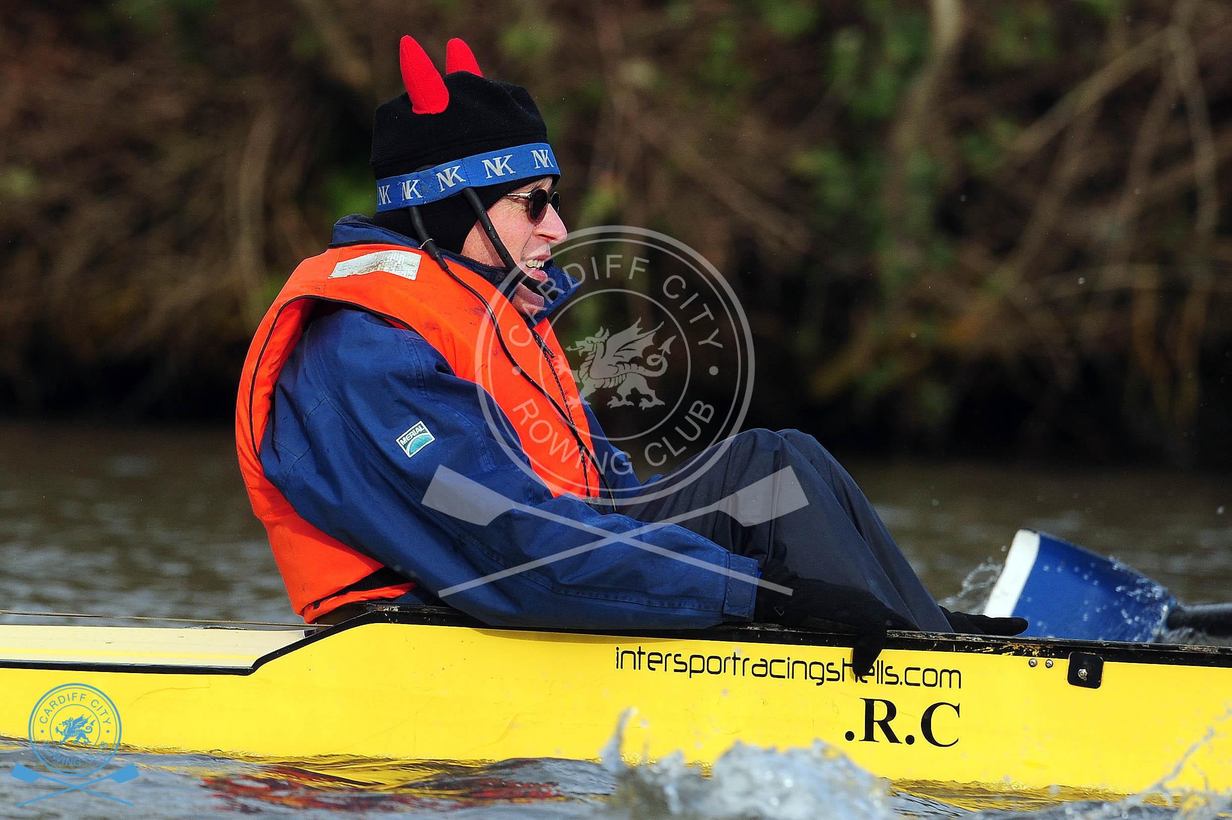 DW_280119_Cardiff_City_Rowing_268.jpg