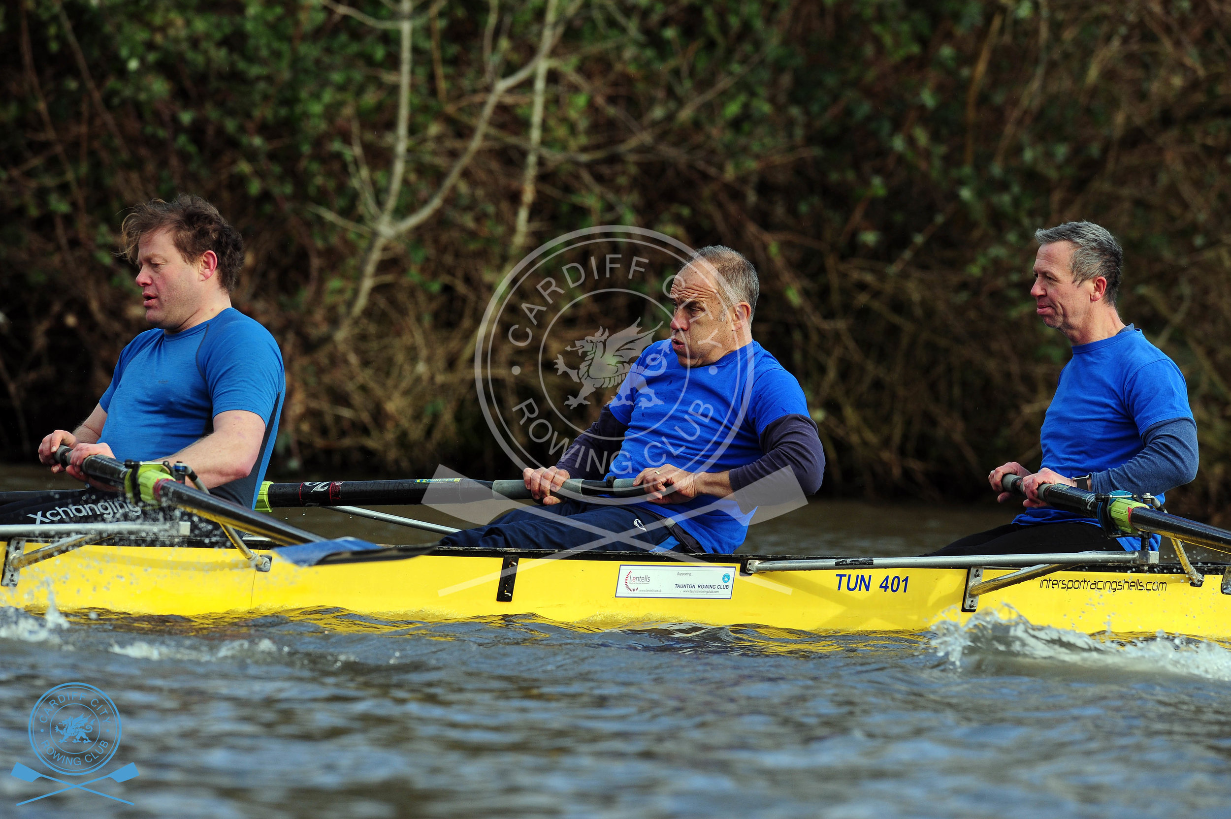 DW_280119_Cardiff_City_Rowing_270.jpg