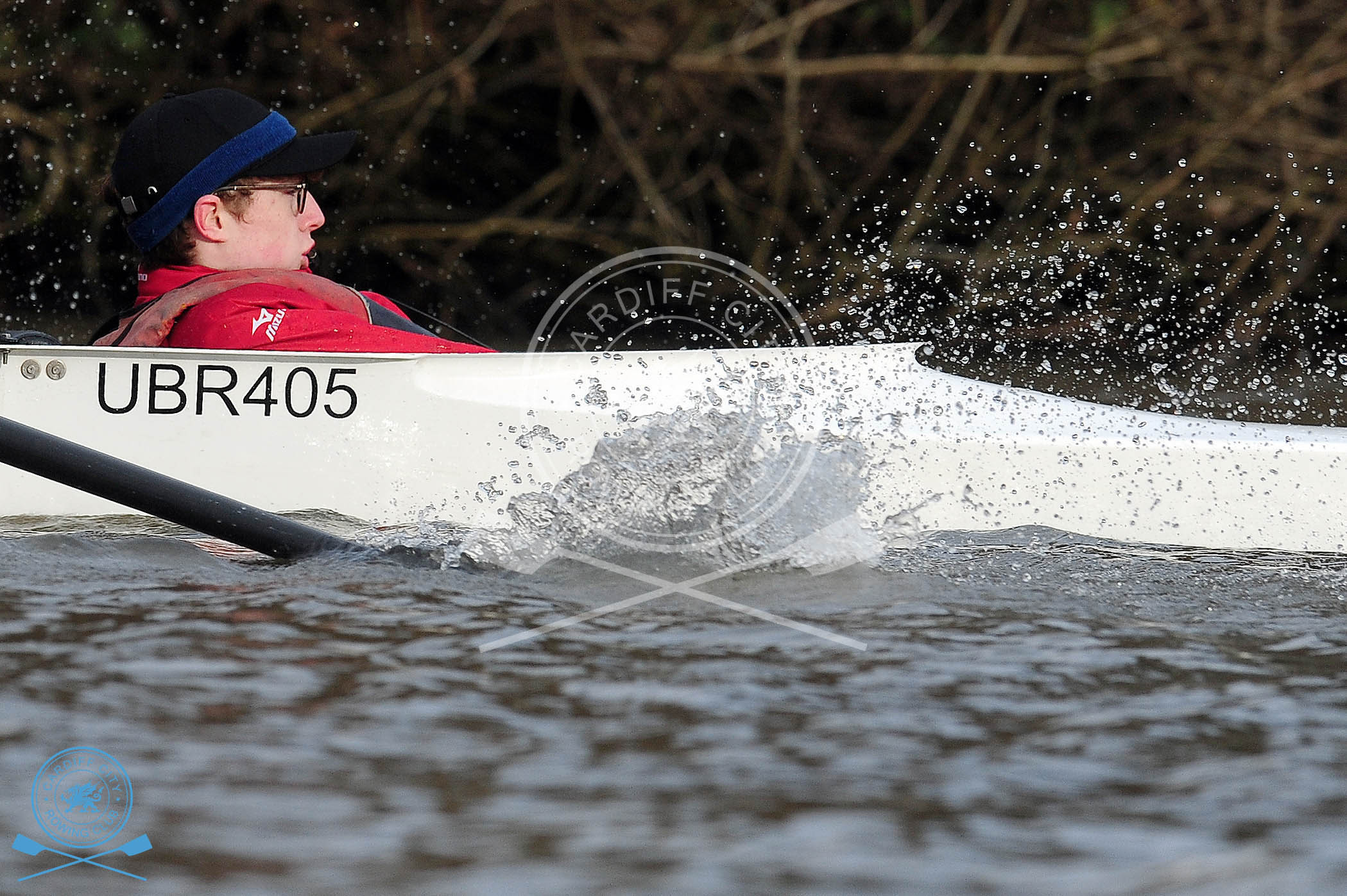 DW_280119_Cardiff_City_Rowing_272.jpg