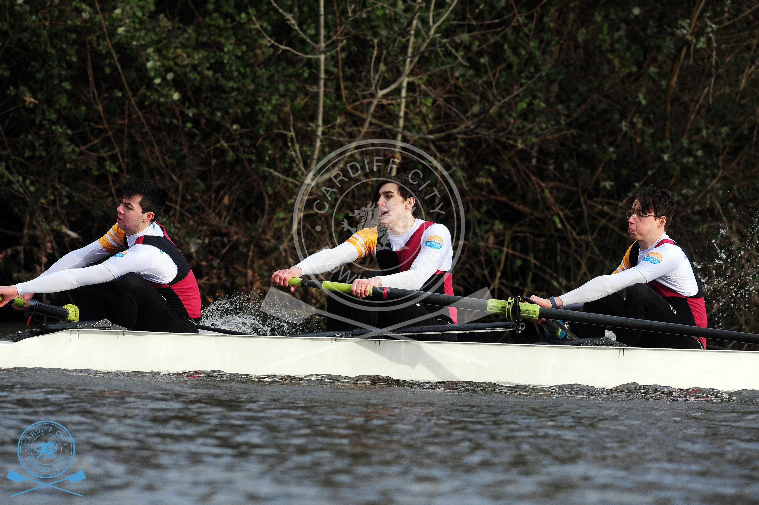 DW_280119_Cardiff_City_Rowing_275.jpg