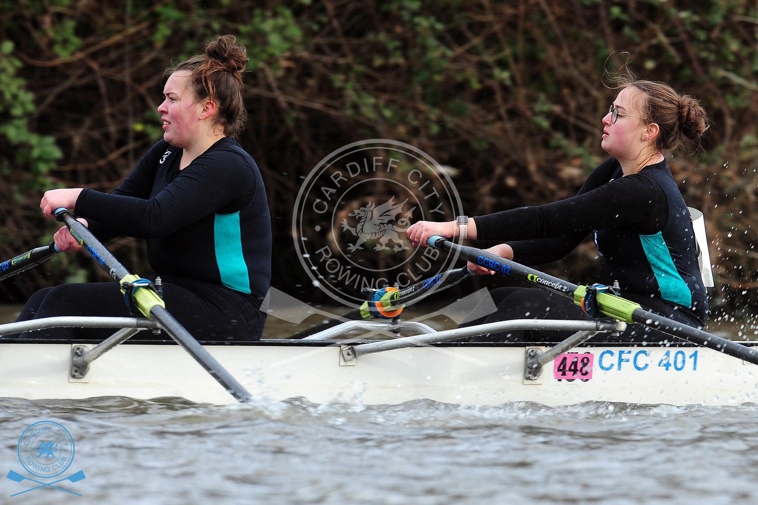 DW_280119_Cardiff_City_Rowing_278.jpg
