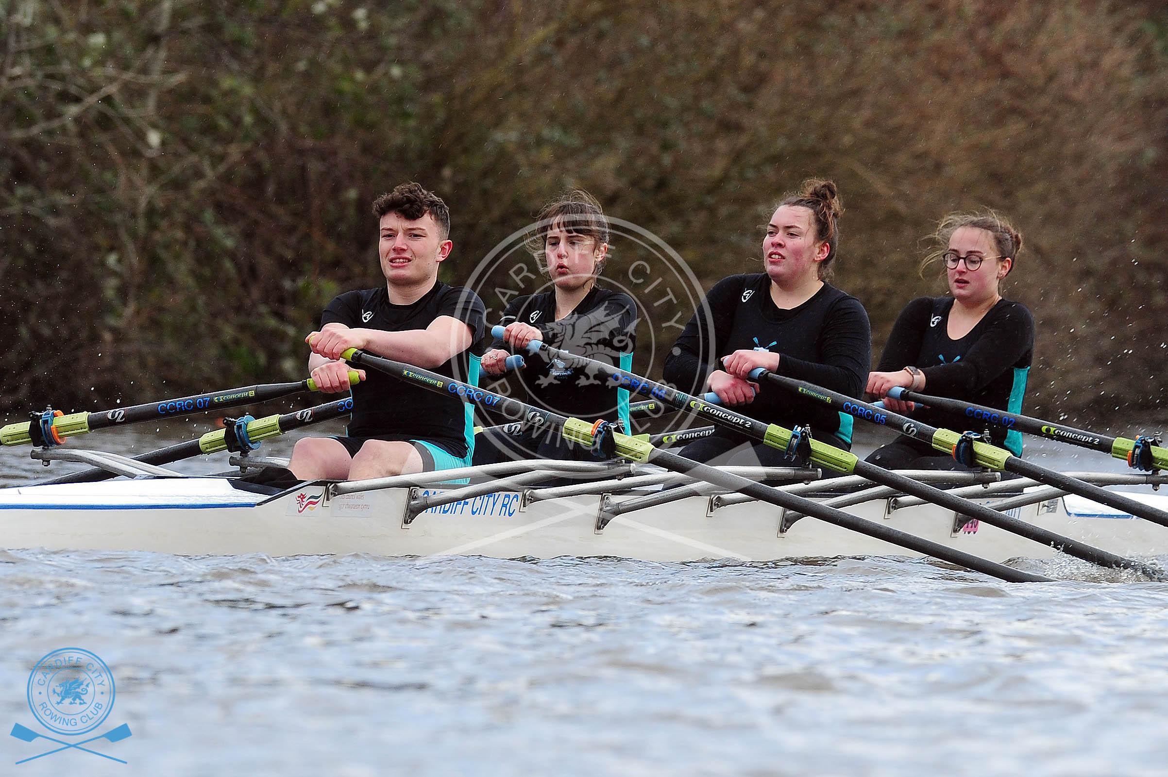 DW_280119_Cardiff_City_Rowing_281.jpg
