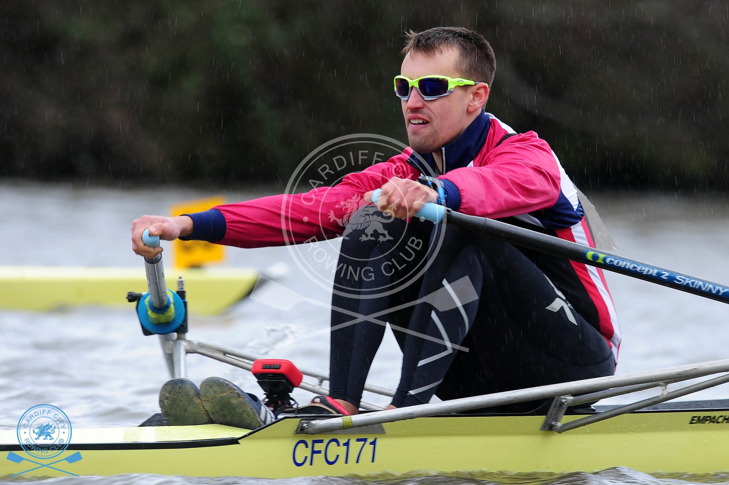 DW_280119_Cardiff_City_Rowing_283.jpg