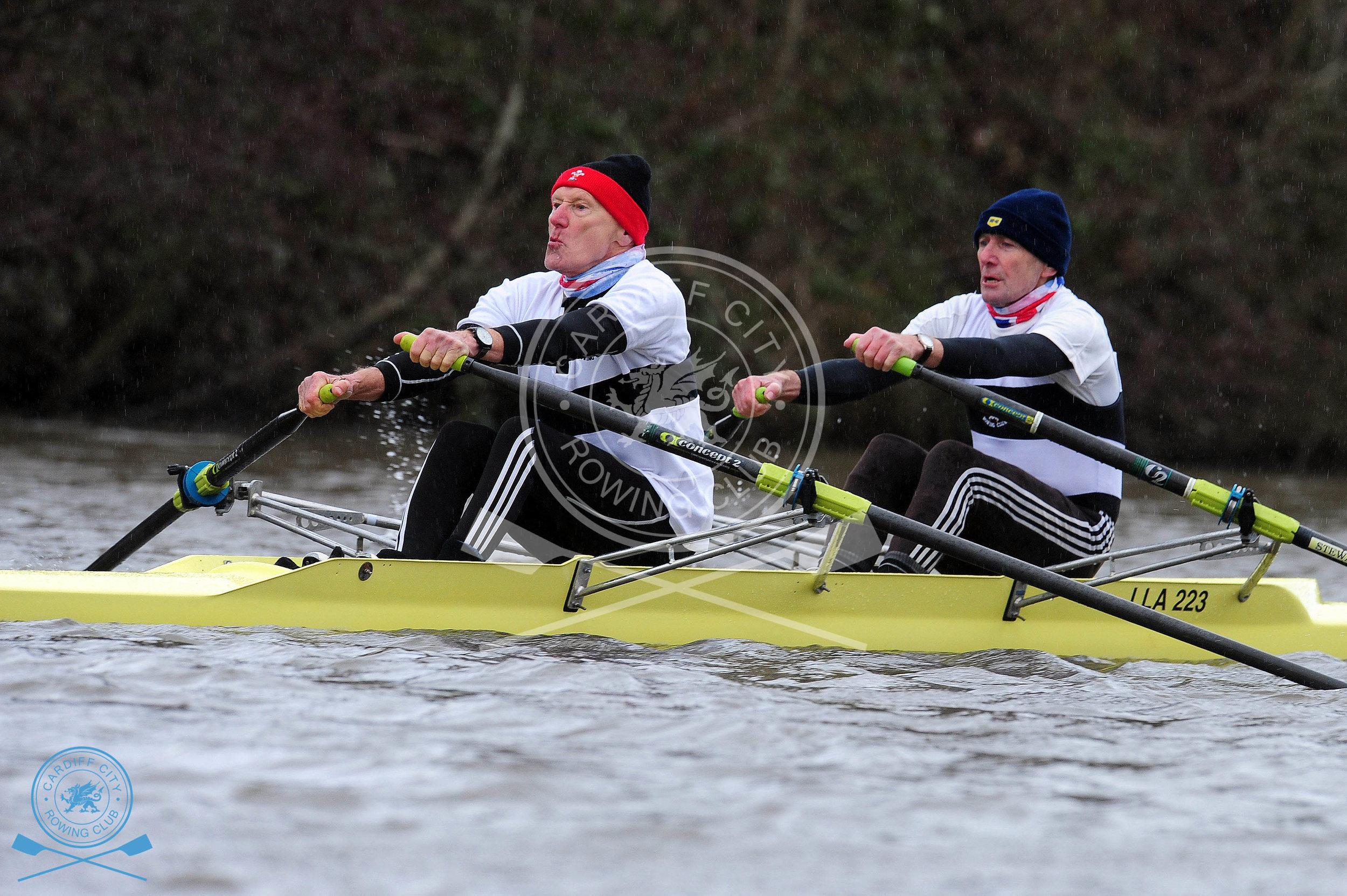 DW_280119_Cardiff_City_Rowing_285.jpg