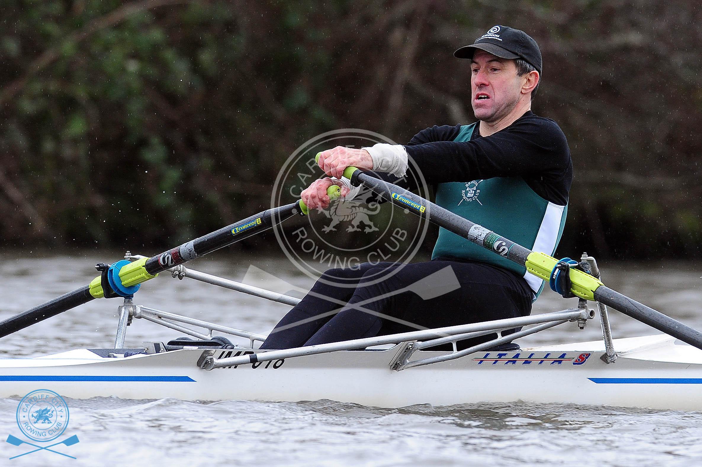 DW_280119_Cardiff_City_Rowing_291.jpg