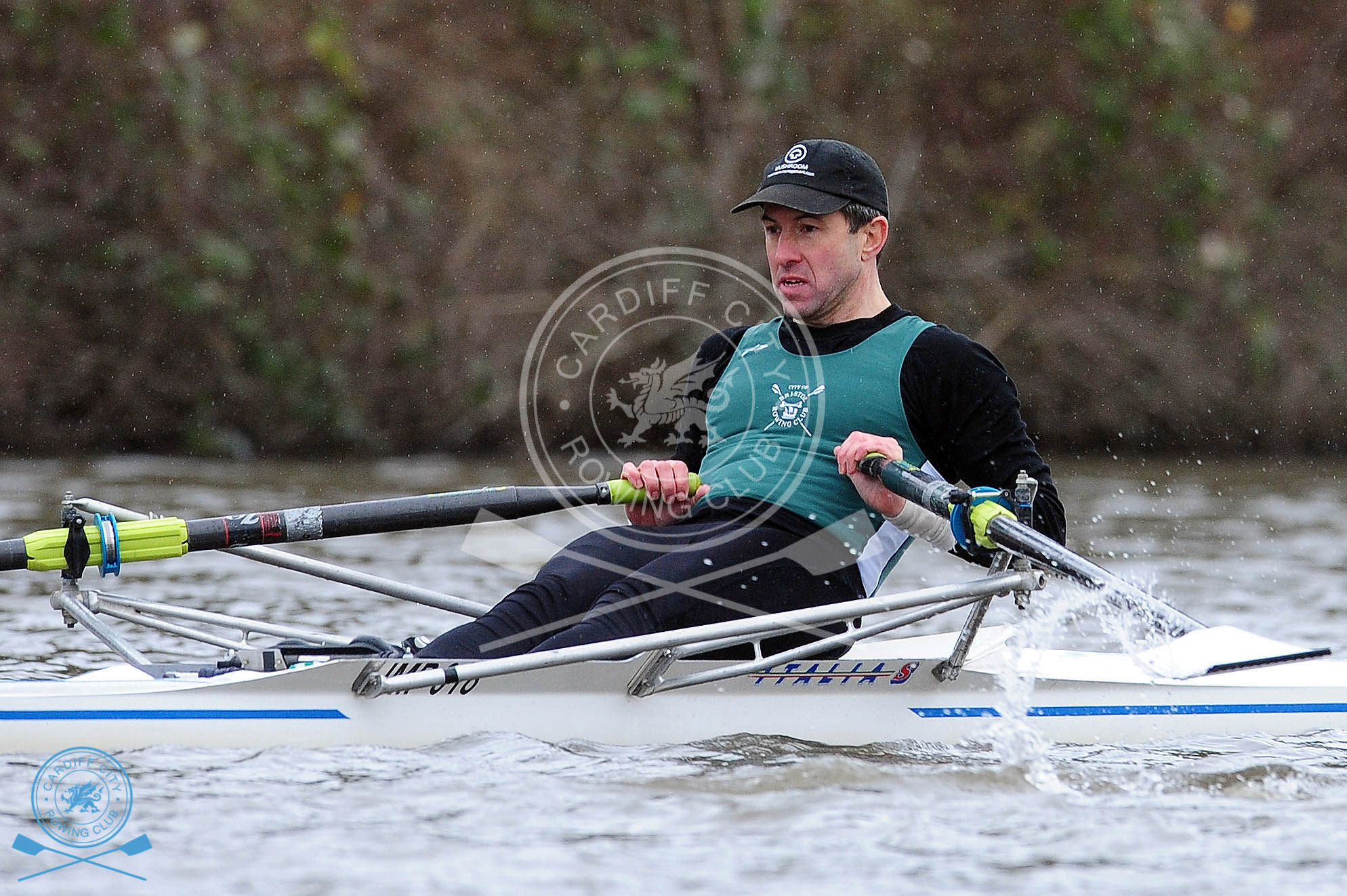 DW_280119_Cardiff_City_Rowing_292.jpg