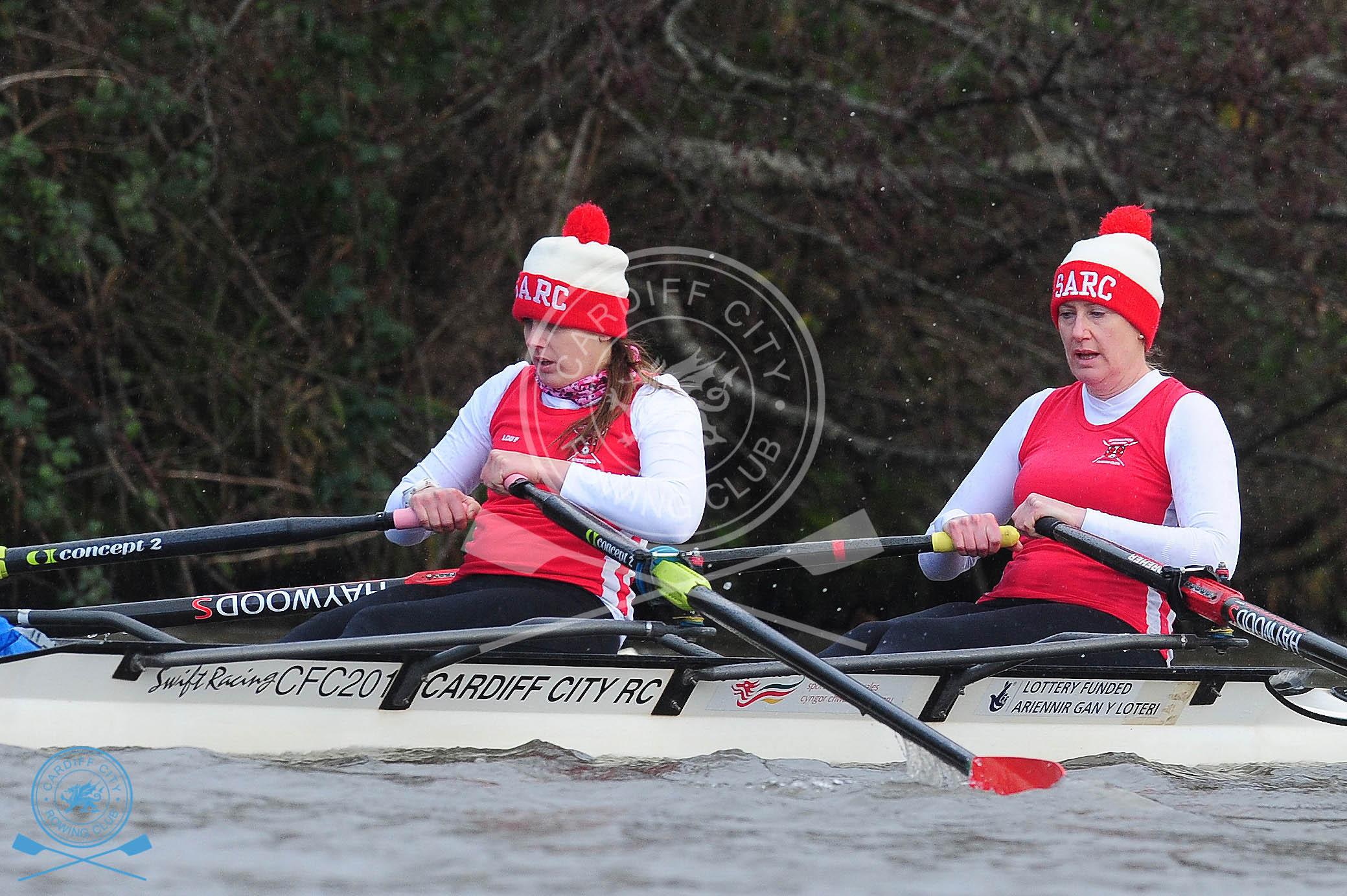 DW_280119_Cardiff_City_Rowing_302.jpg