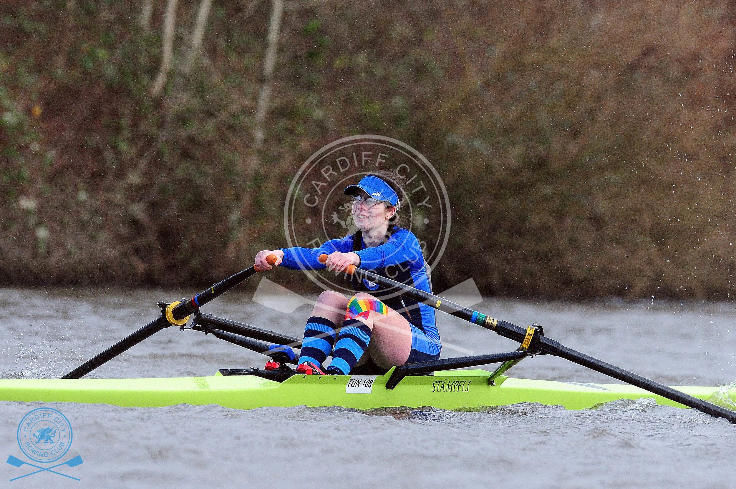 DW_280119_Cardiff_City_Rowing_307.jpg
