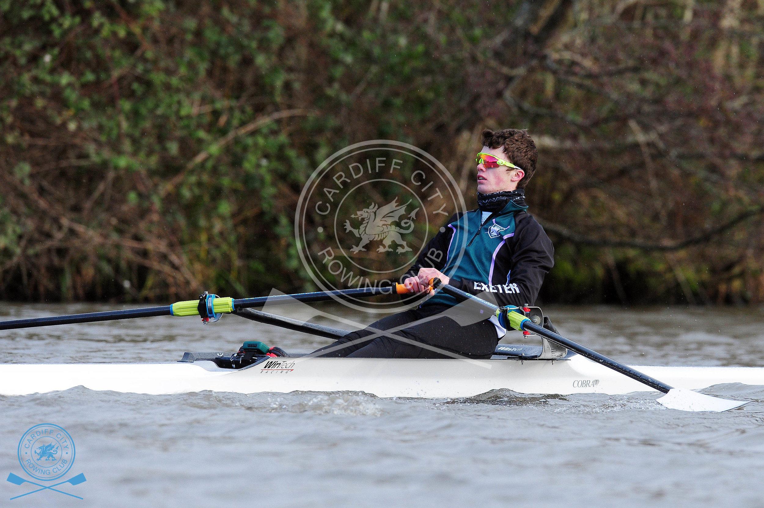 DW_280119_Cardiff_City_Rowing_317.jpg