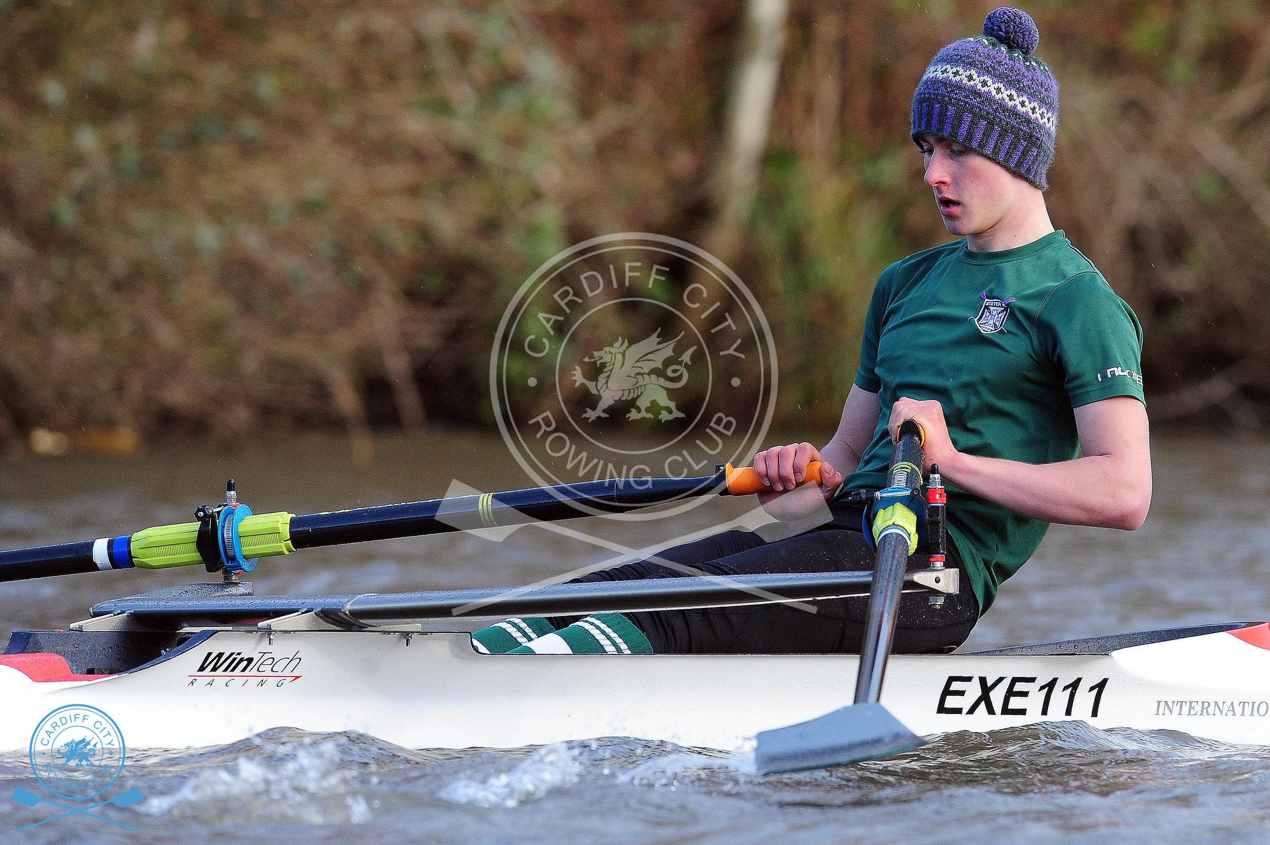DW_280119_Cardiff_City_Rowing_320.jpg