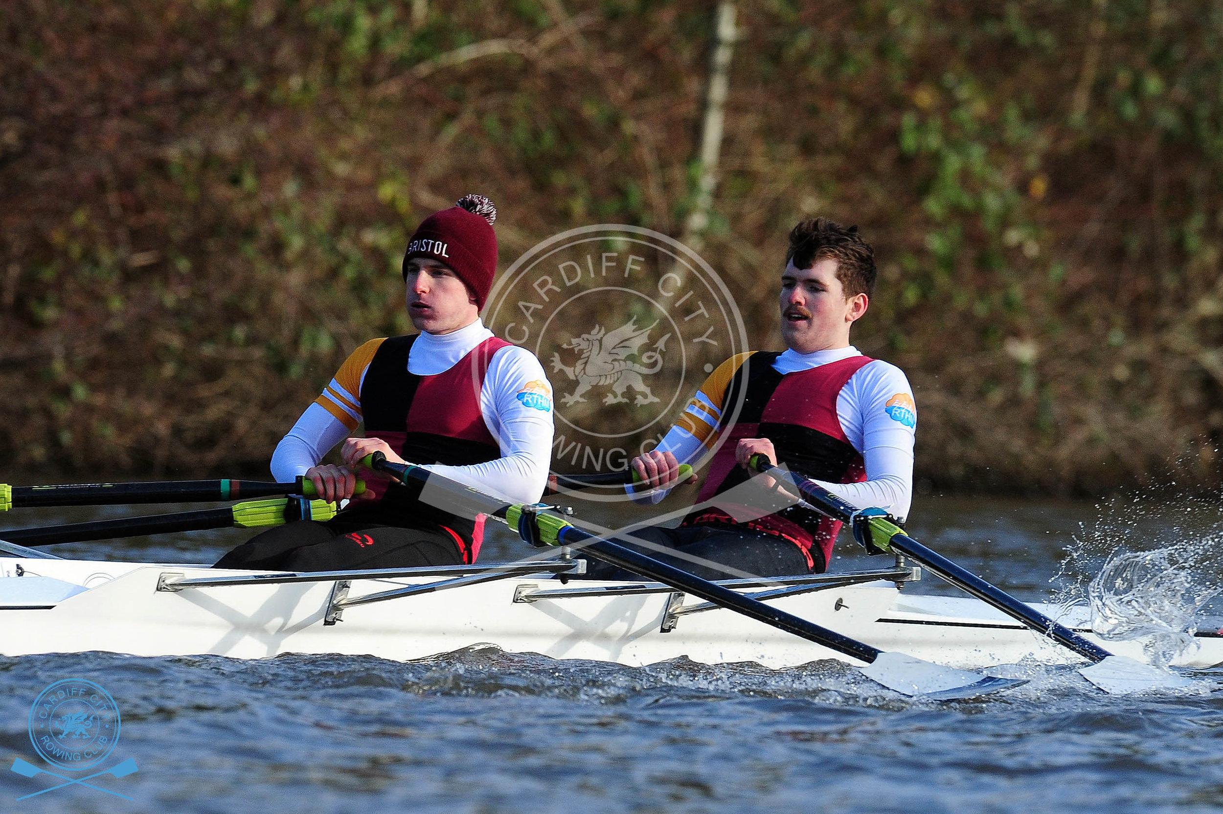 DW_280119_Cardiff_City_Rowing_325.jpg