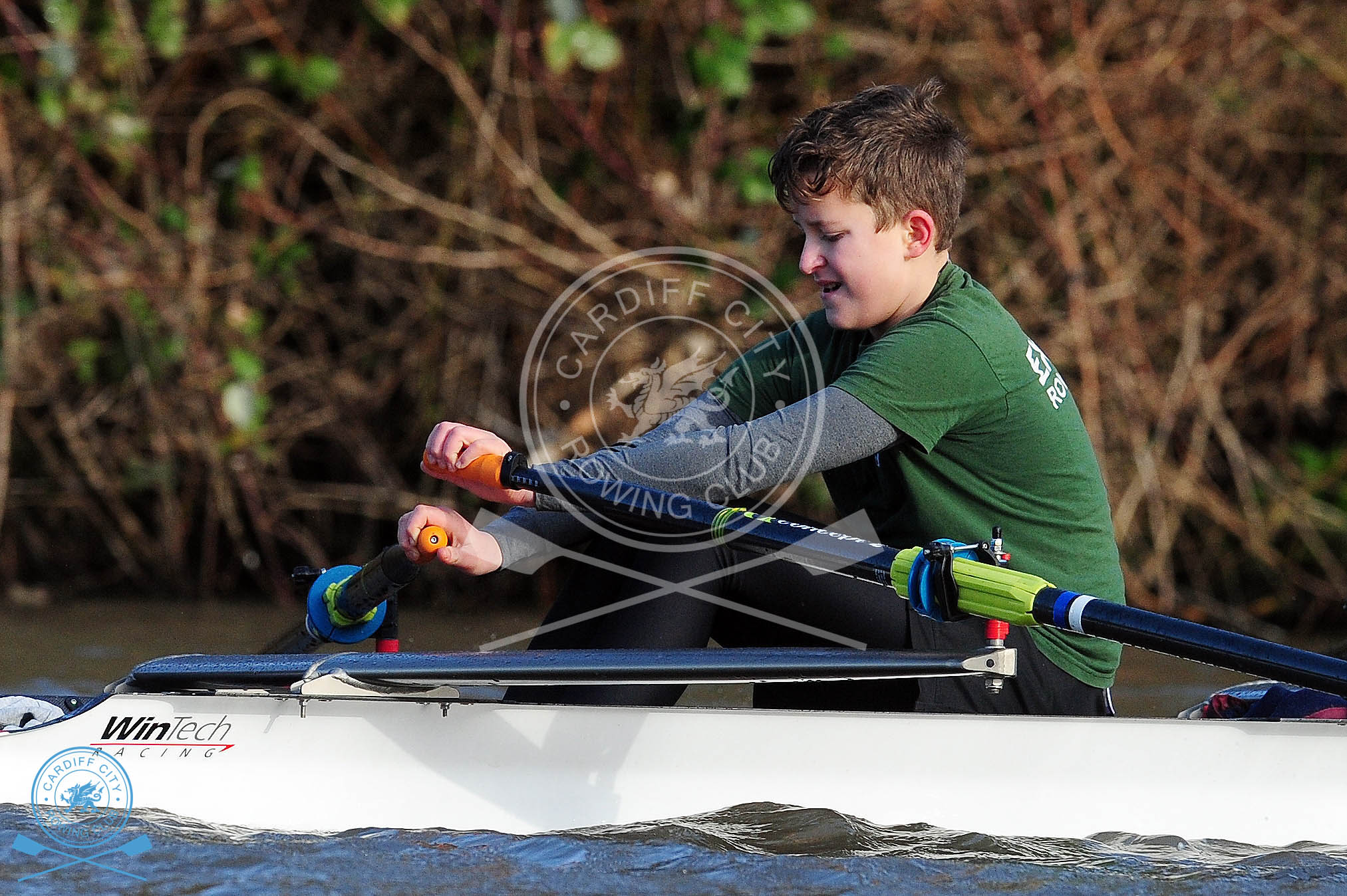 DW_280119_Cardiff_City_Rowing_327.jpg