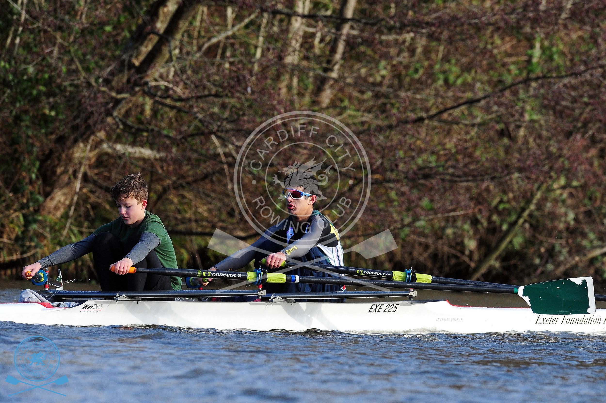 DW_280119_Cardiff_City_Rowing_328.jpg