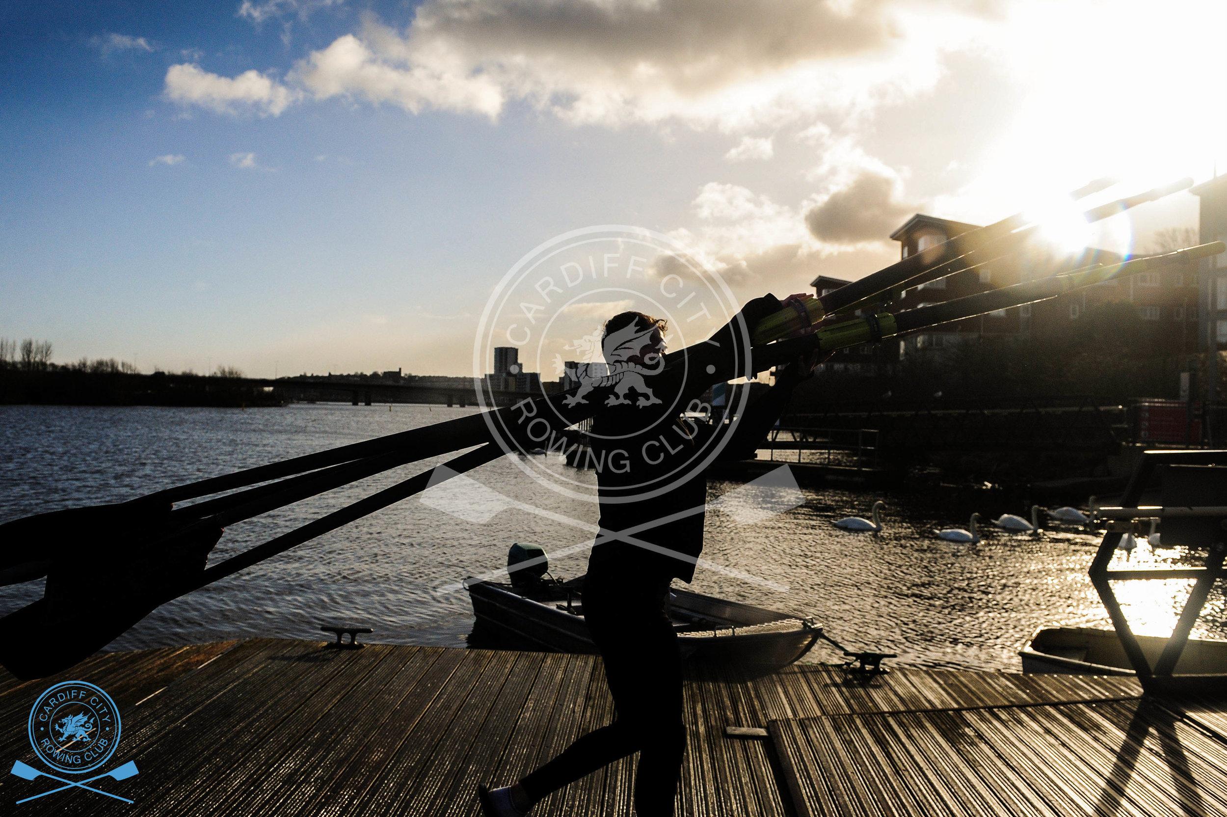 DW_280119_Cardiff_City_Rowing_337.jpg