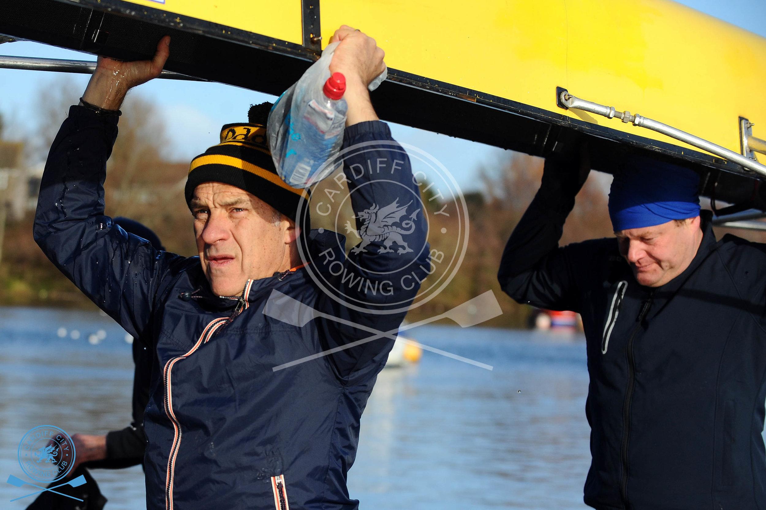 DW_280119_Cardiff_City_Rowing_347.jpg