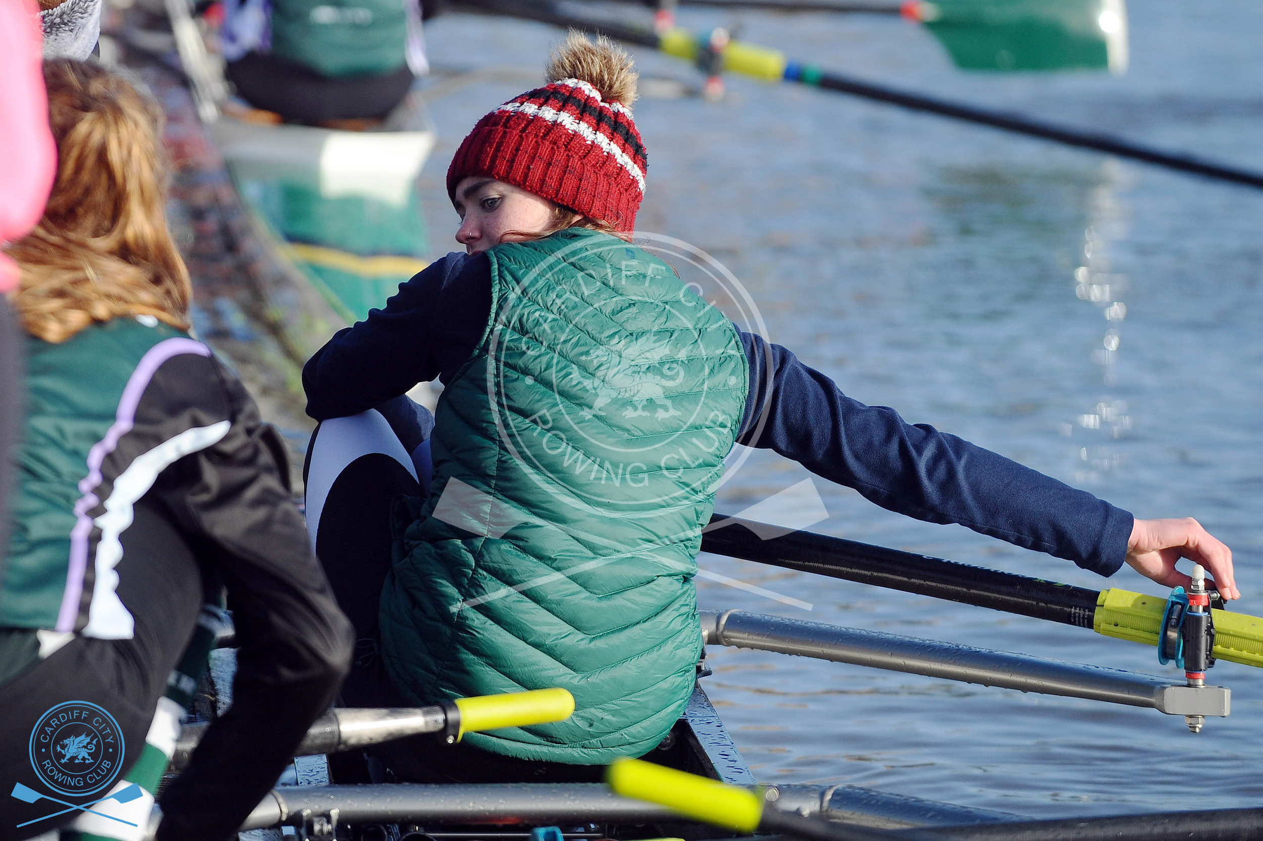DW_280119_Cardiff_City_Rowing_353.jpg
