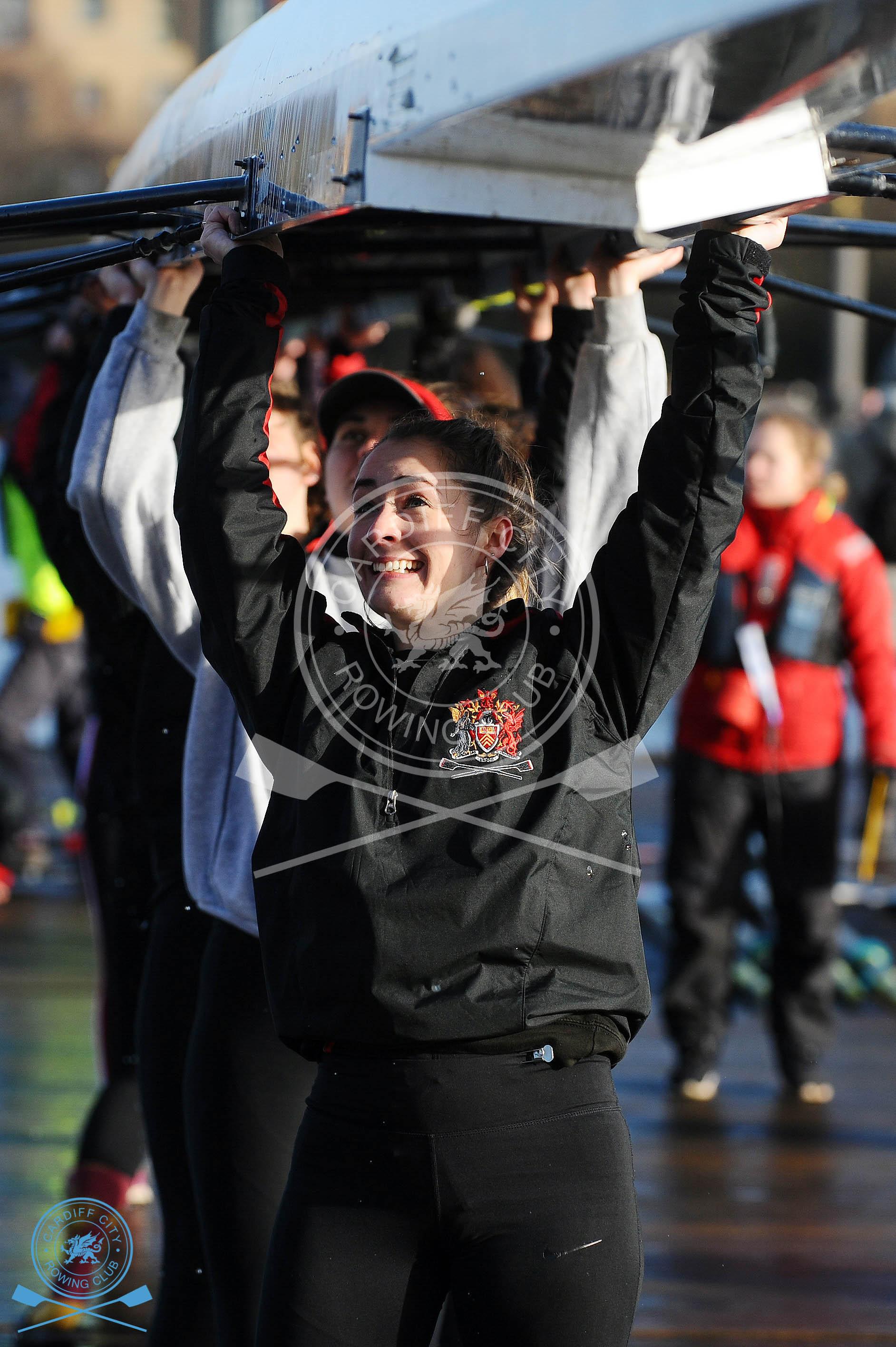 DW_280119_Cardiff_City_Rowing_355.jpg