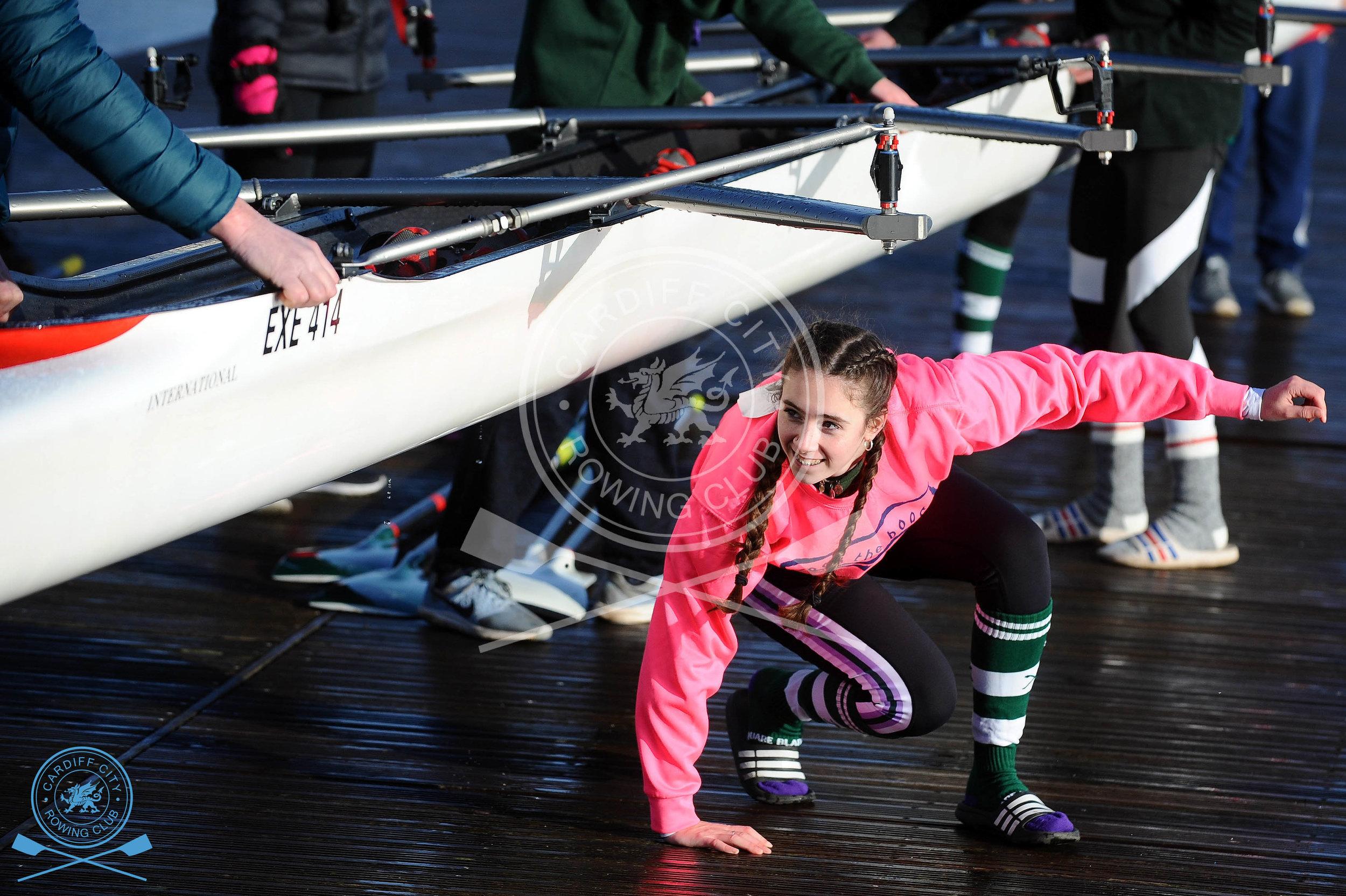 DW_280119_Cardiff_City_Rowing_357.jpg