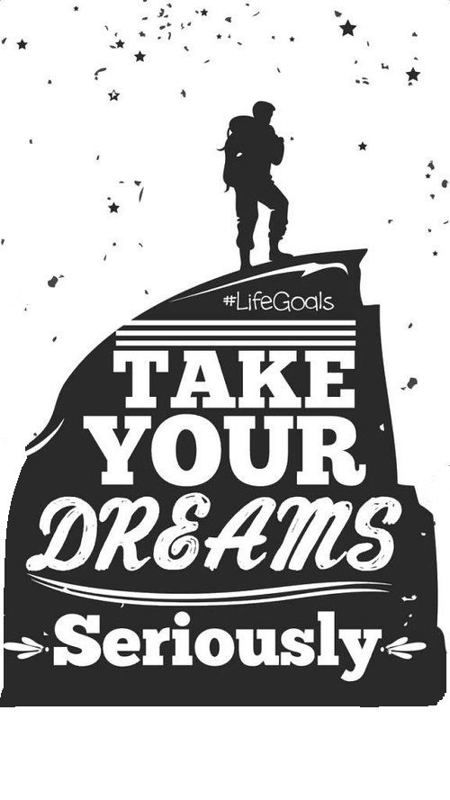 Take+Your+Dreams+Seriously-+TeachBahrain.jpg