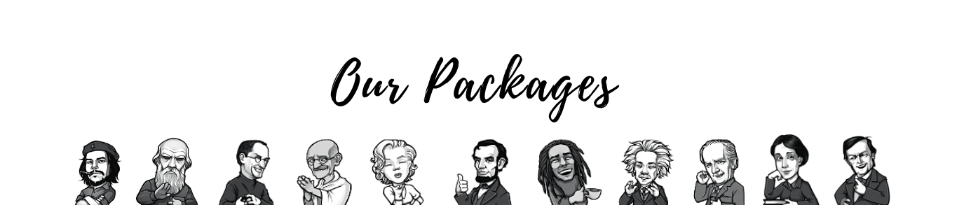 our packages final.png