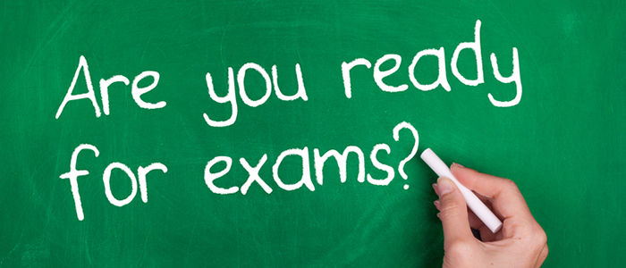 Exams.jpg