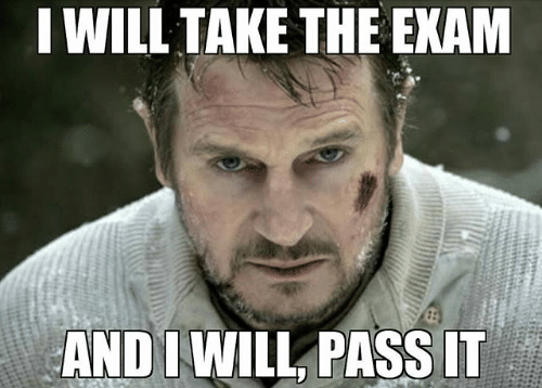 i-will-take-the-exam-and-will-pass-it-dankmemes-19590812.png