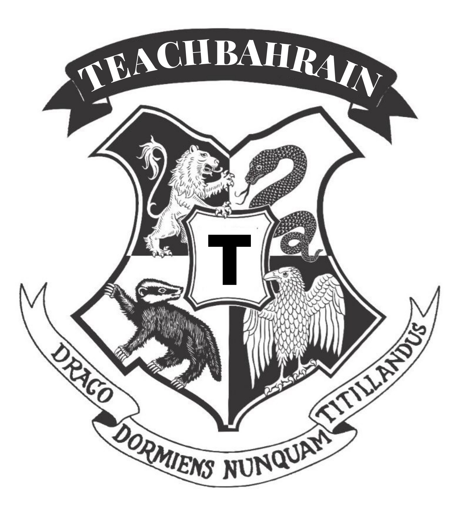 Teachbahrain boardgame club in Bahrain