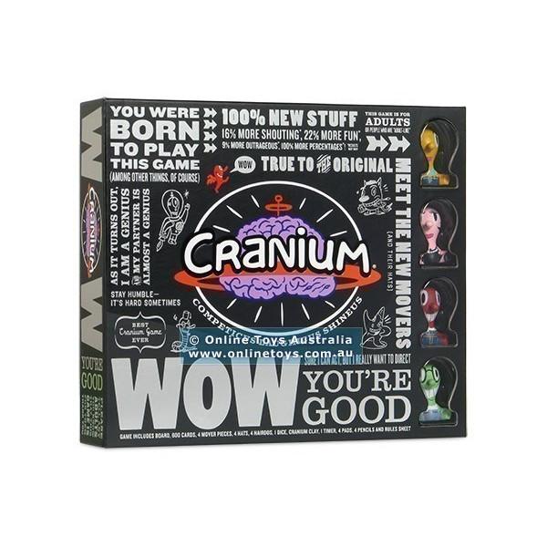 cranium-wow.jpg