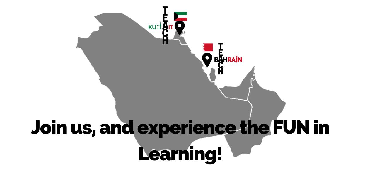 teach kuwait header graphic.png