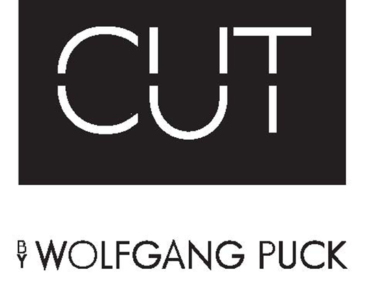 CUT - BY WOLFGANG PUCK (A Modern American Steakhouse)Located at The Four Seasons Hotel with a beautiful view of the bay and 180˚ views of Manama. They serve the best juicy delicious steaks in an elegant dining room of palm wood and mahogany.Address: The Four Seasons Bahrain Bay Bahrain, 334