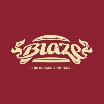 01-blaze burger - They serve fresh beef burgers with big-size meal way more than enough for one person with Delicious french fries and shake. Something different about this restaurant is that you can choose your favorite bun and meat.LOCATION- Building No: 577, Road No: 3819, Block: 338، Manama
