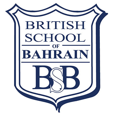 British School of Bahrain - Founded: 1995Curriculum: BritishFee Structure: KG 2,859-High School 7,398 BHD (Yearly)Located: HamalaTel: +973 1761 0920Website: https://britishschoolbahrain.comThe British School of Bahrain follows the National curriculum of the UK. It is a very international school with over 70 nationalities enrolled. It offers education from Kindergarten to Highschool level.British School of Bahrain has a 23 years old history and is accredited by the Confederation of British International Schools. It is consistently rated outstanding by the Bahrain Quality Insurance Inspectorate.
