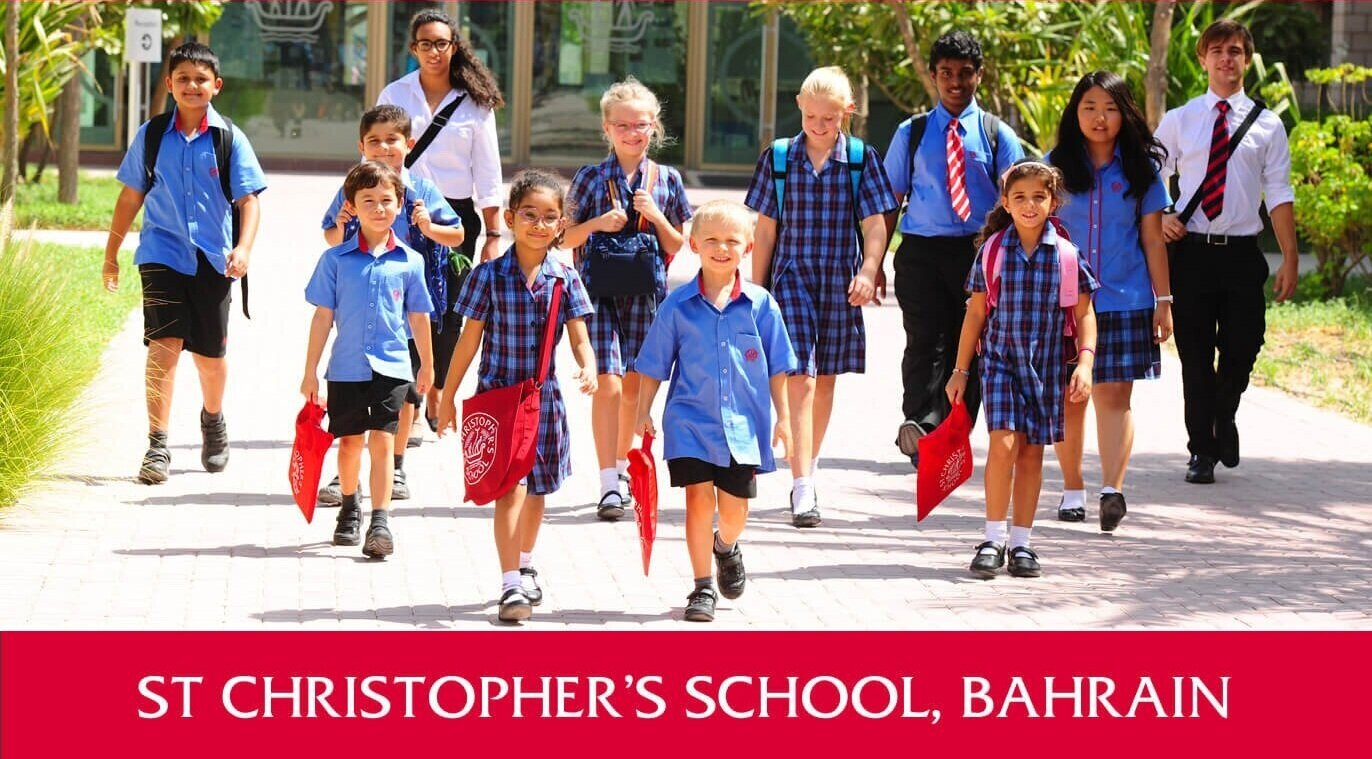 school_prospectus-2.jpg