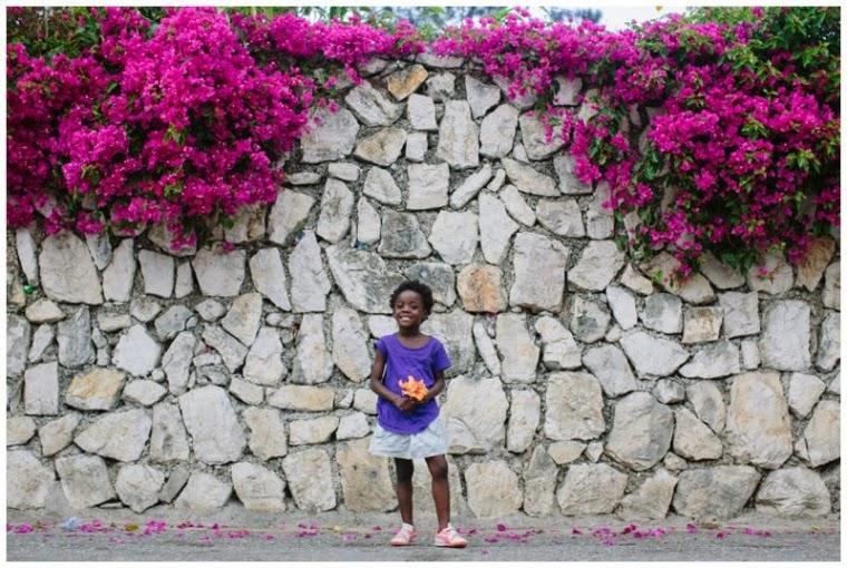 Haiti.bb_0030%2528pp_w760_h510%2529.jpg