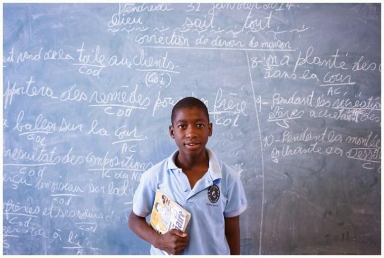 Haiti.bb_0022(pp_w760_h510).jpg