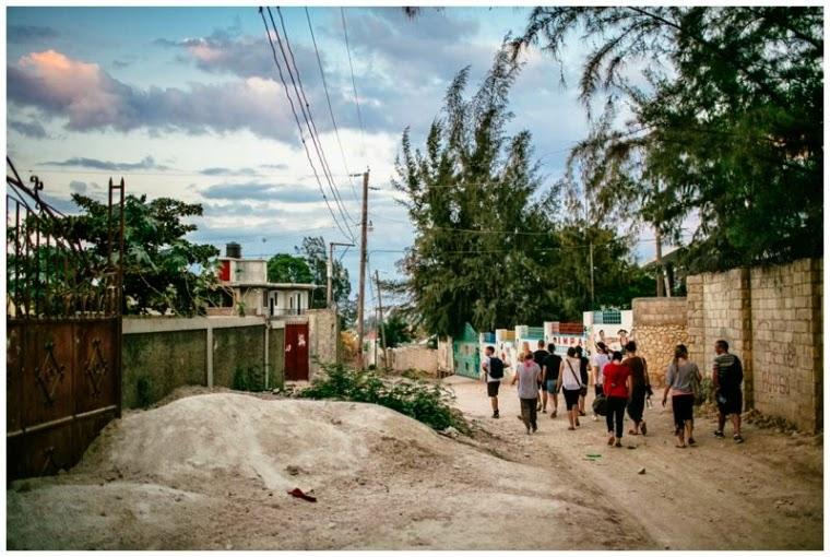 Haiti.bb_0001%2528pp_w760_h510%2529.jpg