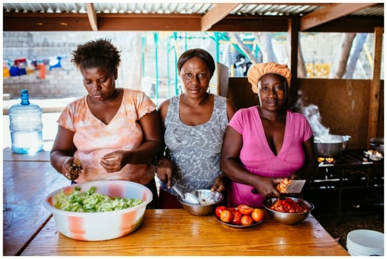 Haiti.bb_0005%2528pp_w760_h510%2529.jpg