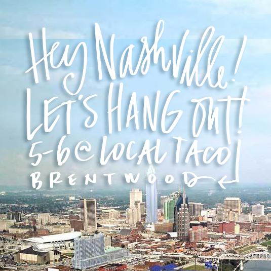 NashvilleHangOut.jpg