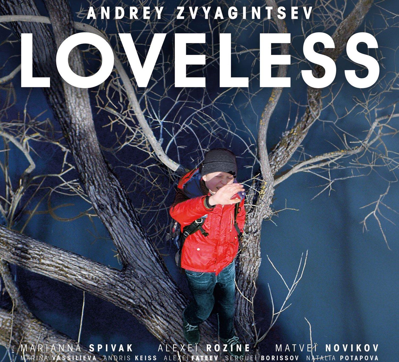 Loveless4_square.jpeg