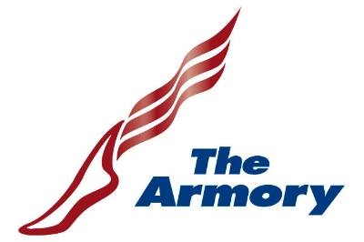 The Armory Track & Field Center is the premier indoor track facility in the country. Fulton Accurate Timing shuts down in the winter because I work non stop at The Armory all season.