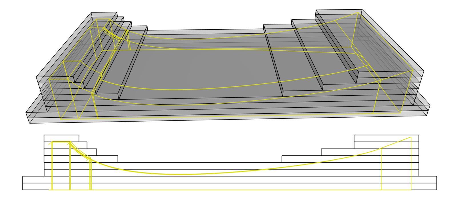 demo block layout.jpg