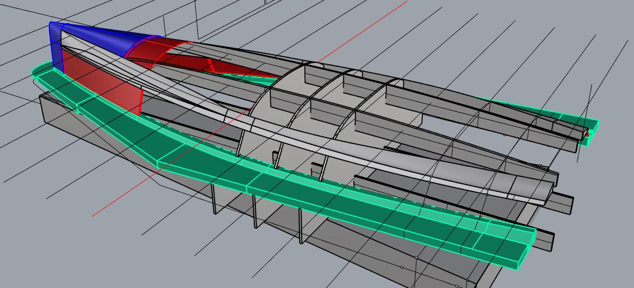 hull parts 3d.jpg
