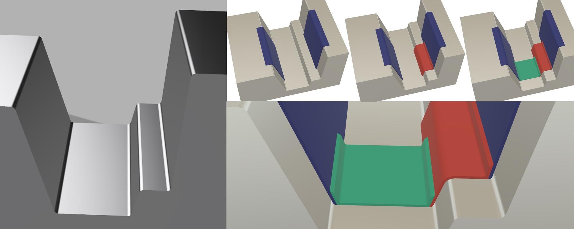 slip joints 2D.jpg