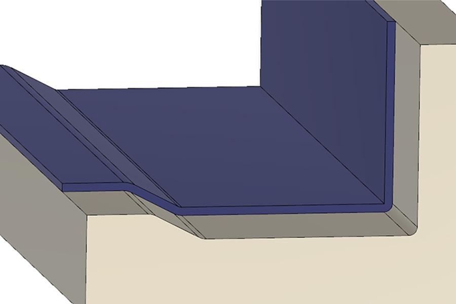 small rad slip joint.jpg