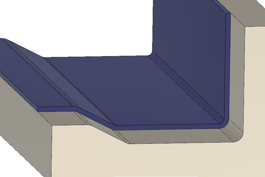 large rad slip joint.jpg