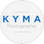 KYMA-photographer-800x800.png